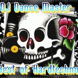 DJ Dance Master - Best of Hardtechno part 2of3
