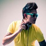 DJ Brainchild - South Korea - National Finals