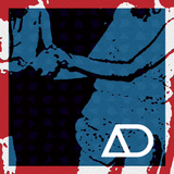 AaronD - Codesouth - Sunday fry up - 26/04/13 - re-edits