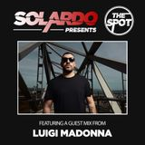 Solardo Presents The Spot 080