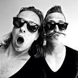 'WE ARE MANUCCII' Radio show 002