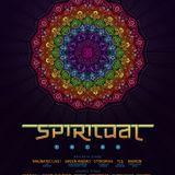 Primal - Spiritual Tale (17.05.2013)