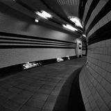 Quail - Underground Broadcast Mix