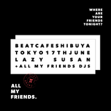 All My Friends Mix #3