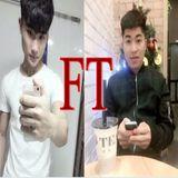 Tôi Lên Quá Cậu ƠI ! _ DJ Binh Black FT DJ Tùng Tee Mix