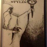 Hermit Styles