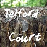 Telford Court Episode 6