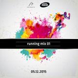 Running mix 01