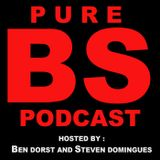 Episode 155: Dysfunctional Podcasters