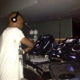 DJ Kunta - Drum & Bass mix ..*summer night sessions*..