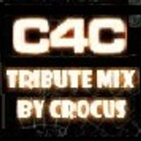 Crocus - C4C tribute mix 2010