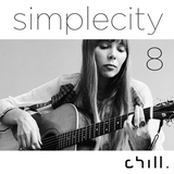 Simplecity show 8 featuring Joni Mitchell