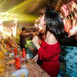NST - Siêu Phẩm túy hồng nhan Ketamin [ Bay Phòng ] ✈ - Deezay Đạt Chivas Mix.mp3(83.8MB)