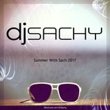 Summer with Sach 2017