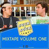 Such&Such Mixtape Vol 1