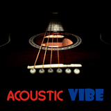 Acoustic Vibe 14.02 z Kara Di i Karolina Lendzion