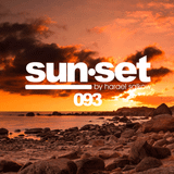 sun•set 093 by Harael Salkow