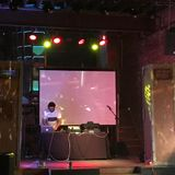 Zoses Live for ill-esha, Living Light and Zoo Logic (10.13.17)