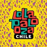 GTA_-_Live_at_Lollapalooza_Chile_31-03-2019-Razorator