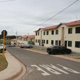 Minha Casa Minha Vida - 75% dos mutuários em Araras estão inadimplentes.