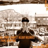 @_DSLOFFICIAL_ B2B @Skillzyboy + Special Guest Mix from @DjAdamMac 26/08/14 @NastyFm