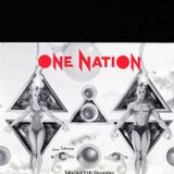 ray keith - One Nation - Under a Groove '93 part 2