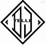 SELEKTAH_TELLI