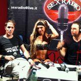 Absolutely Daniel intervista su Sex Radio del 06 07 2013