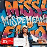 The 15 Min. Mixtape Series #3: Missy Elliott
