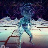 Pandemonic Pineal Enema - Hi-Tech Mix (KROSIS)