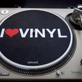 R&B GROOVES ,  # DJ KOOLKGEE
