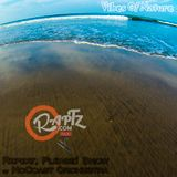 Repeat, Please!!! | Vibes Of Nature Mix by NoCoast Orchestra