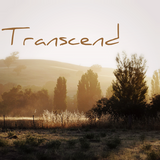"""""""Transcend"""" - Chill/Relaxing EDM Mix"""