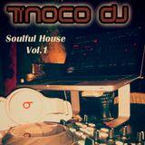 Soulful House Vol1