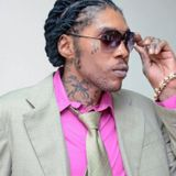 Best Of Vybz Kartel Vol.2