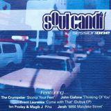 Soul Candi Session 1