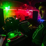Xavi teba DJ Session @ Pub Brooklin 2015 Parte 2