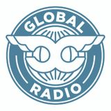 Carl Cox Global 605 inc. Mark Bell Tribute Mix