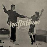 NAFTALINA - 177. emisija