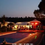Apéro PHBP - 20 juillet 2013 - PONTENX