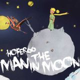 hofer66 - man in the moon - live at ibiza global radio - 161107