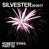LiveMix-Silvester2016/1017 Part2 HouseMusic