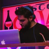 DJ WHITE - Live Gala The Club Ramnicu-Valcea 08.03.2018