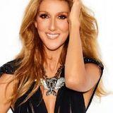 Celine Dion hits