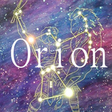 Cyber Prophet - Orion
