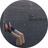 TifeDJ- Deep Selection #015