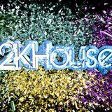2KHouse - Houselounge #3