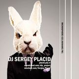 Microsphere podcast vol.22 by Sergey Placid (Noname.fm)