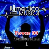 Power 90 Compilation