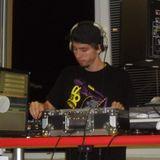 STUbass Live on radio Helax - Fatal Terror dnb show (DJ Raspber)
